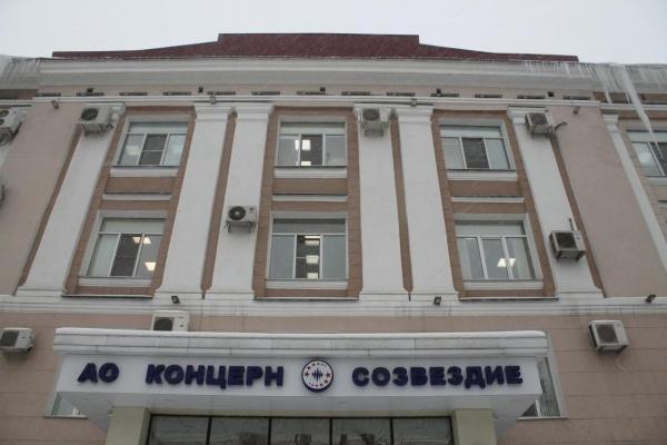 Засветившаяся в уголовном деле структура воронежского «Созвездия» сменила руководителя