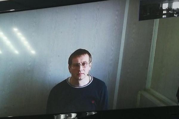 Признание вины помогло воронежскому бизнесмену Дмитрию Большакову избежать тюрьмы