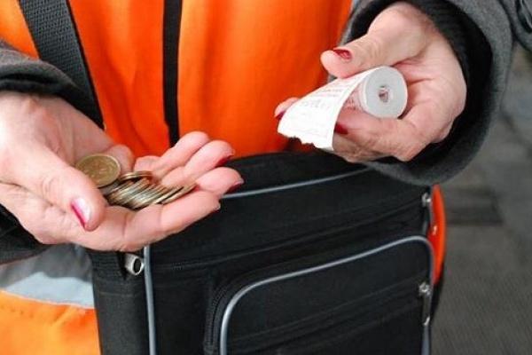Воронежские власти почти извинились за повышение платы на проезд в маршрутках