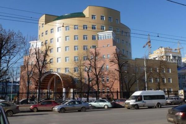 Воронежский облсуд впервые наказал власти за неразумность