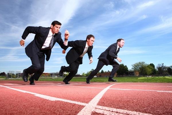 Татарстан стал лучшим в РФ посодействию развитию конкуренции