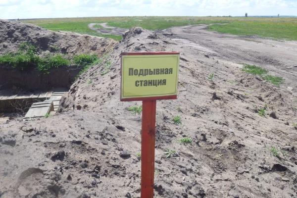 Минобороны заплатит 4 млн рублей матери погибшего под Воронежем солдата
