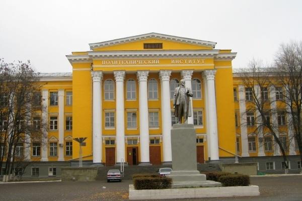 Процесс создания опорного вуза в Воронеже вступил в самую интересную фазу