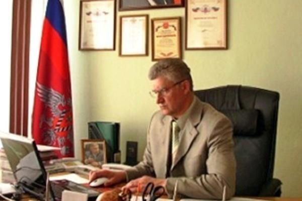 Бывшему главному по мигрантам  Воронежской области смягчили приговор