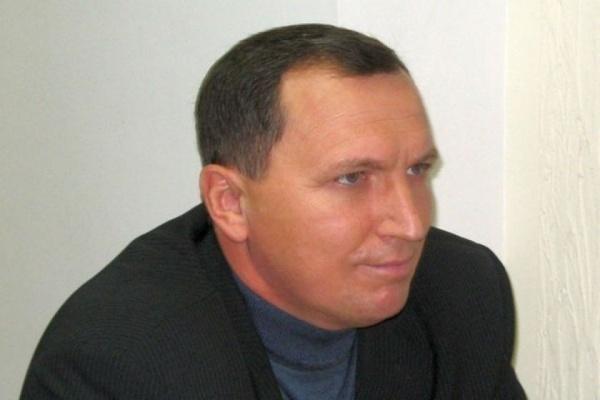 Воронежский следователь официально обвинил Хохольского главу