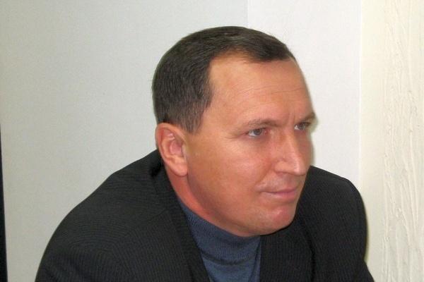 Воронежский суд отпустил Павла Пономарева погулять