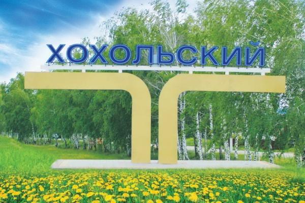Под Воронежем крупный капитал вступился за своего покровителя