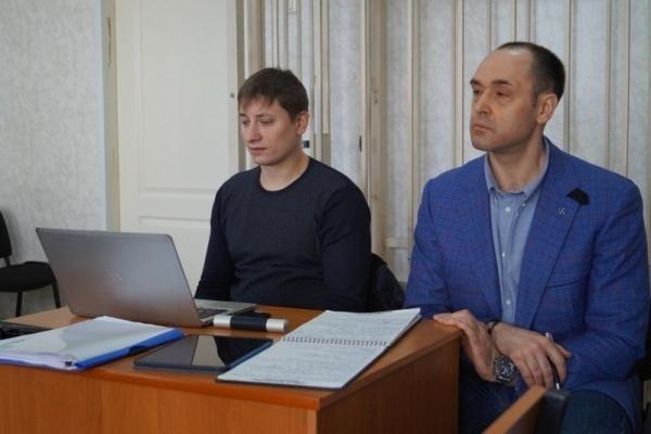 Сергей Пойманов получил тюремный срок за злоупотребления в воронежской ГК «Павловский гранит»