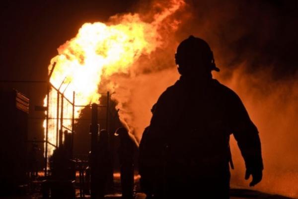 Смерть обгоревшего слесаря депо «Воронеж» списали на давние болячки