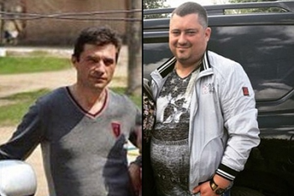 Убийцу двух воронежских бизнесменов будут судить по четырём статьям