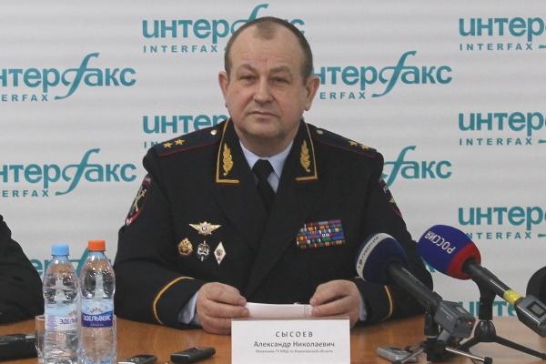 Стало ли опаснее на улицах Воронежа?