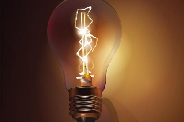 Воронежские продавцы электричества  за год в два раза увеличили размер чистой прибыли