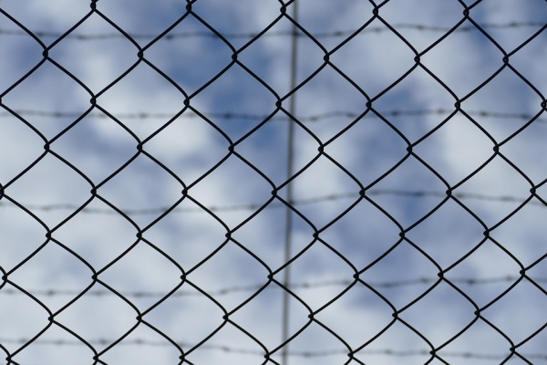 В Воронеже экс-замглавы УЭБиПК попробует обжаловать тюремный приговор