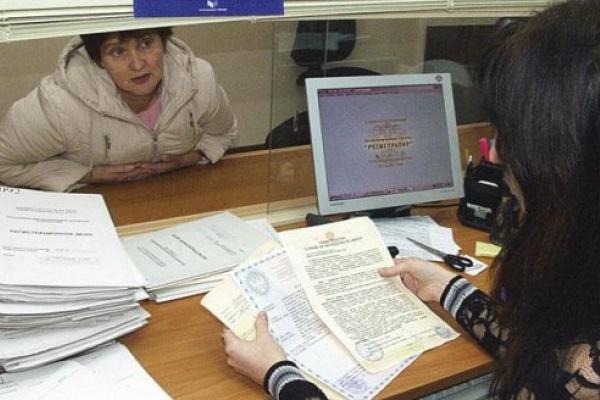 Воронежцы получили самое предпоследнее китайское предупреждение