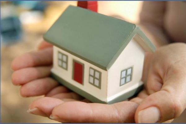 Воронежцам осталось меньше месяца на бесплатную приватизацию жилья