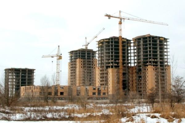 Воронежский губернатор подсчитал количество жуликов во власти и экономике
