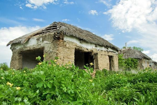 В Воронежской области продается социальная инфраструктура села