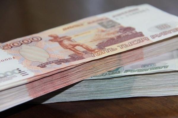 Воронежский областной бюджет запланировали с профицитом