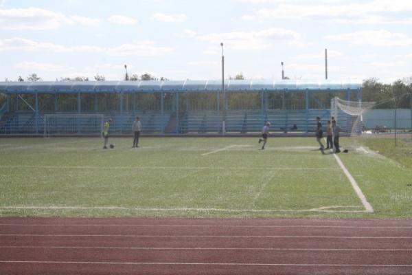 Владимир Кадурин: «Долги спортивных команд – на совести их менеджеров»
