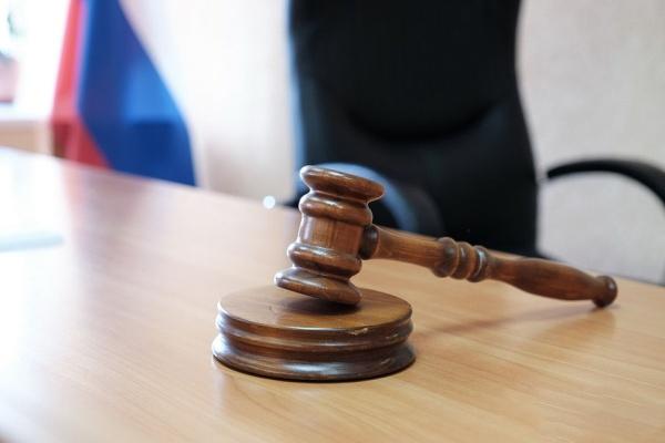 Воронежский бизнесмен обманул партнёров на 30 миллионов рублей