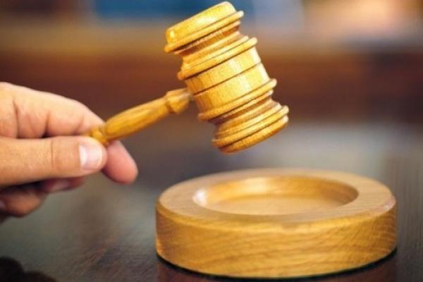 Воронежские чиновники незаконно продавали место для торгового павильона