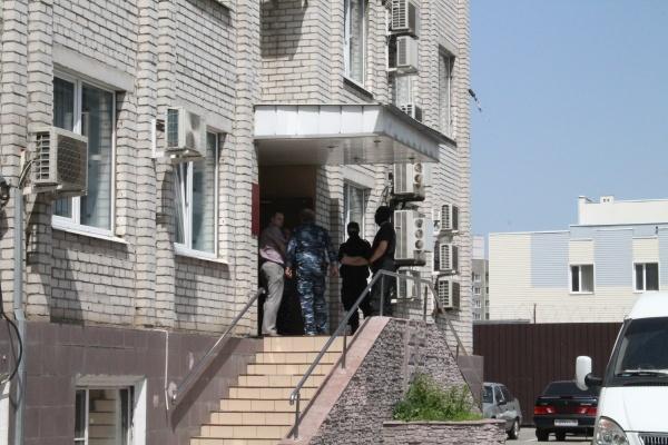 Прокуратура отклонила более сотни заявок МЧС на проверки воронежских предпринимателей