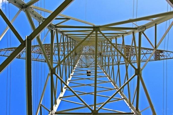 Москвичи хотят задать воронежской электроэнергетике путь развития