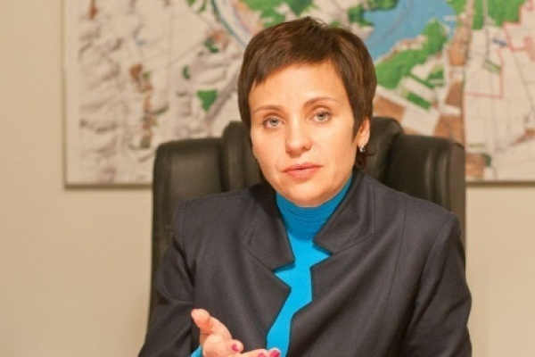 Новый главный архитектор Воронежа может быть избран поконкурсу