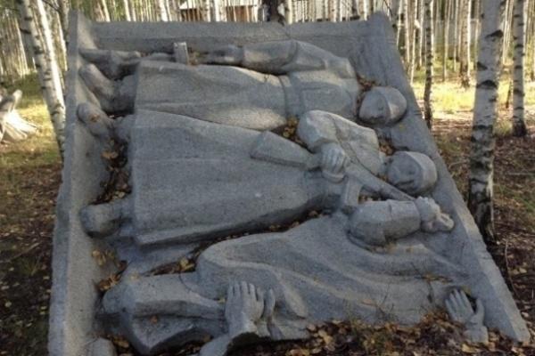 В Воронеже предложили путь спасения страны