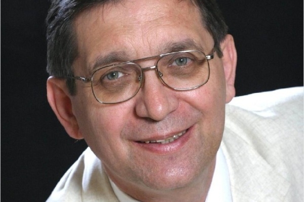 Умер бывший ректор Воронежского госуниверситета