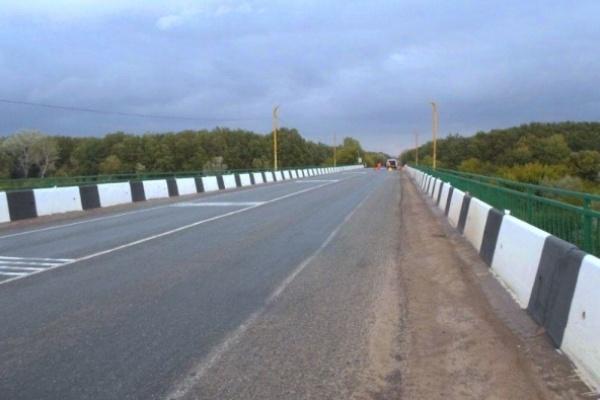 Воронежцам на полгода затруднили проезд в аэропорт и «Град»