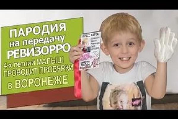 Разгул общественной активности в Воронеже будет узаконен