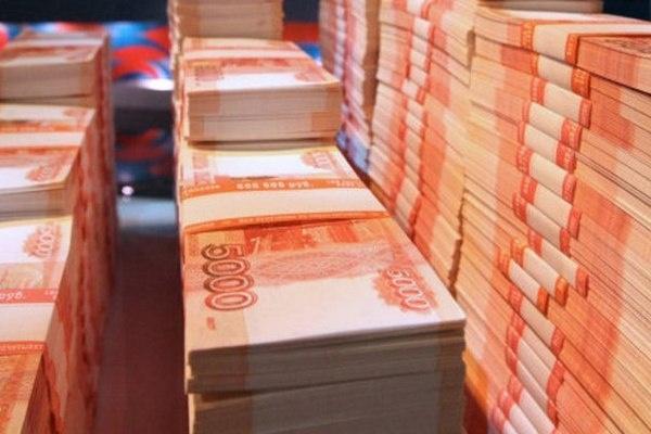 Воронежская область оказалась во второй половине зарплатного рейтинга страны