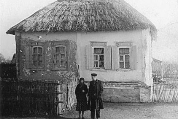 Потомки «воронежских немцев» готовят грандиозные торжества