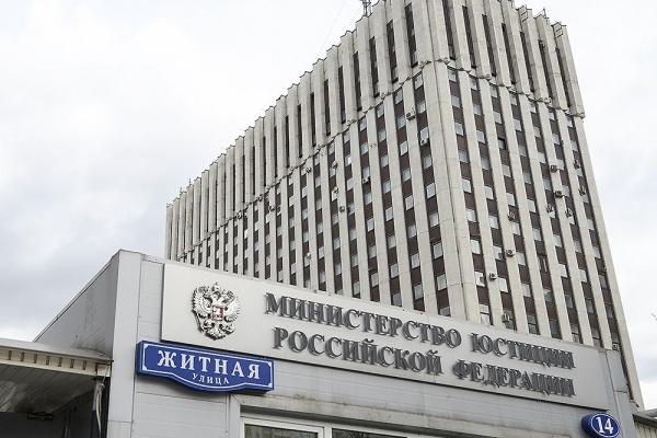 Воронежские правозащитники: понятие «политика» по-прежнему толкуется слишком широко