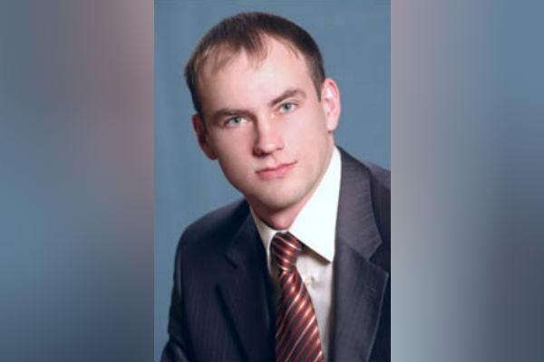 Силовики задержали замдекана юрфака Воронежского госуниверситета