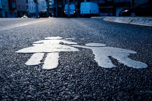 В Воронеже приостановили торги по строительству надземных переходов за 235 млн рублей