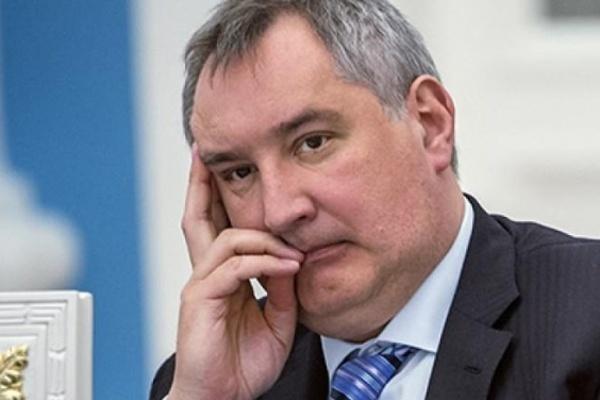 На воронежский мехзавод едет Дмитрий Рогозин