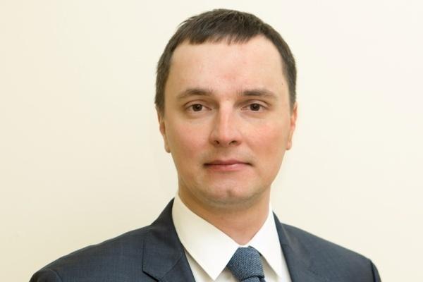 Алексей Рогозин может уйти с поста главы управляющей компании воронежского авиазавода