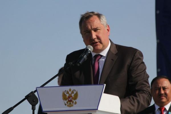 Вице-премьер подогнал Воронежскому мехзаводу  заказы на 700 млн рублей