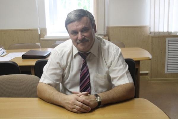 Глава Воронежского ФАС поставил точку в вопросе выбора УК для новостроек