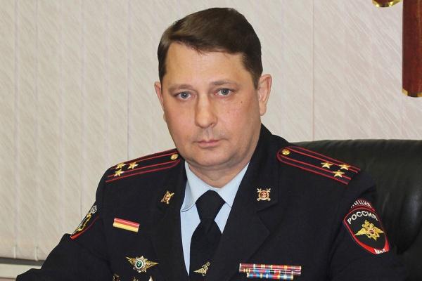 Геннадий Копачев: «Воронежцы не поддаются на провокации экстремистов»