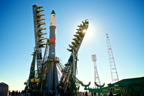 «Союз-У» с воронежскими двигателями совершил последний полет