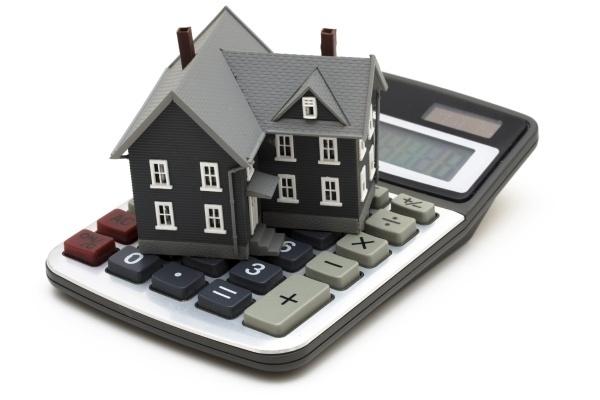 В Воронеже кадастровой оценкой недвижимости запретят заниматься частным оценщикам