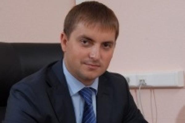 Воронежский филиал «Россельхозбанка» остался без руководителя