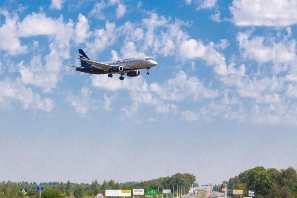 Увеличены доплаты к пенсиям воронежских летчиков и шахтеров
