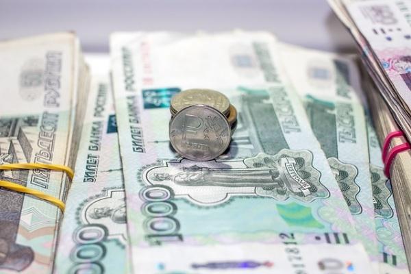 Минтранс отчитался о деньгах с «Платона» в Воронежской области