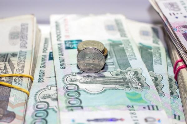 Воронежское УФАС предложило брать плату за беспочвенные жалобы на госконтракты