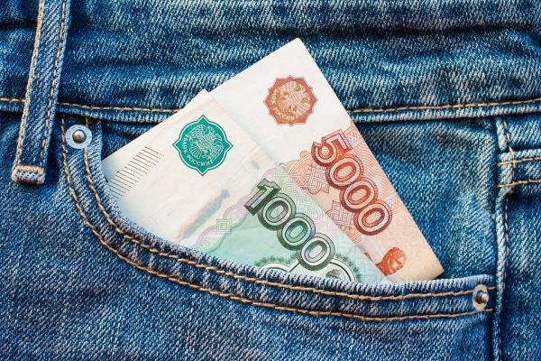 За девять месяцев воронежцы набрали кредитов на 128,3 млрд рублей