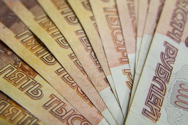 Воронежское правительство возьмет в кредит 8,1 млрд рублей